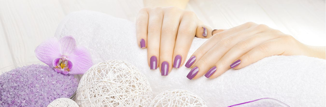 Signature Nails & Spa - Nail salon in Vancouver, WA 98662